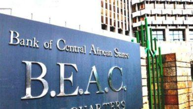Photo of Cameroun : Les banques accordent plus de crédit à l'économie