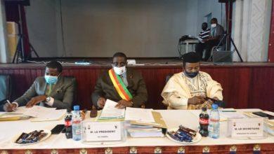 Photo of CUD : Mbassa Ndine réduit le budget de près de 13 milliards de FCFA