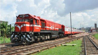 Photo of Sitrafer/Camrail : La bataille juridique pour l'entretien du chemin de fer se poursuit au pénal