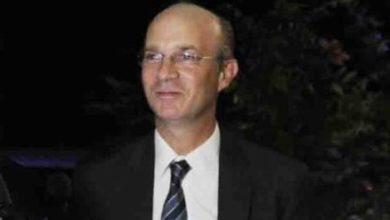 Photo of Denis Zappulla est le nouveau DG de Cami motors Cameroon