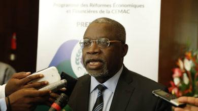 Photo of Les Etats de la Cemac demandent la suspension des critères de convergence