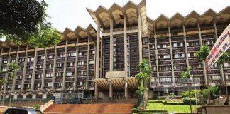 Photo of Yaoundé V : l'impôt libératoire exigé malgré l'exonération en vigueur