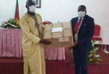 Photo of Nestlé Cameroun offre à nouveau 10 millions pour lutter contre le Coronavirus