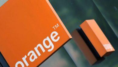 Photo of Câble ACE : le point d'atterrissement de Orange Cameroun toujours en attente