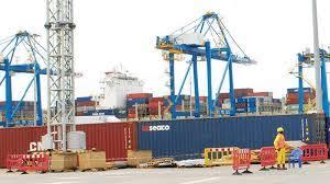 Photo of Transport maritime : la ligne directe Afrique-Asie bientôt réouverte au PAK