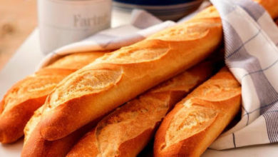 Photo of Menace de hausse du prix du pain : des minotiers se désolidarisent de la démarche de leur groupement