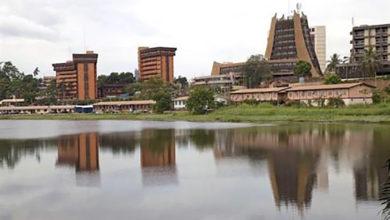 Photo of Lac municipal: Bientôt les travaux d'aménagement
