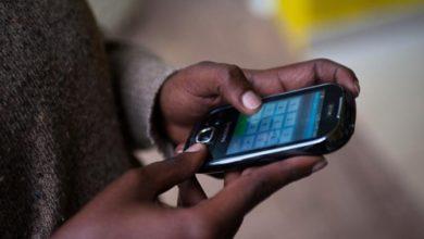 Photo of Zone Cemac : les frais de roaming seront supprimés le 1er janvier 2021