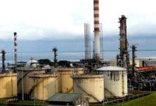Photo of Produits pétroliers : les sociétés Mocoh et Trafigura Pte LTD, nouveaux fournisseurs du Cameroun