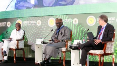 Photo of Banque mondiale/FMI : les gouverneurs africains en conclave au Cameroun