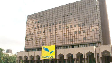 Photo of Commerce électronique : les enjeux autour de la plateforme de Campost