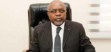 Photo of Qui est Yap Abdou, le nouveau président de la chambre des Comptes ?