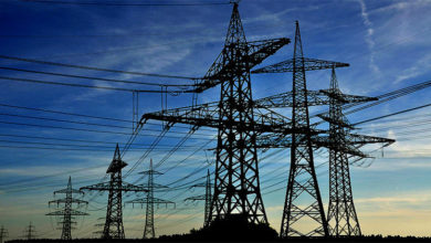 Photo of Le Cameroun tient son Fonds de développement du secteur de l'électricité