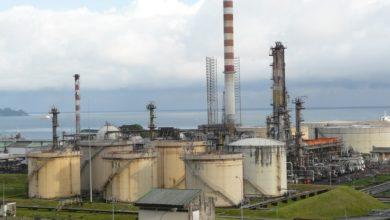 Photo of Produits pétroliers : enquête sur les nouveaux fournisseurs du Cameroun