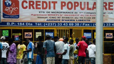 Photo of Microfinance : le Crédit Populaire veut passer à la 2e catégorie