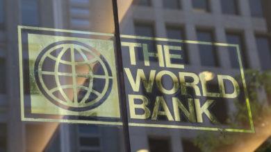 Photo of La Banque Mondiale débloque 111 milliards pour la vallée de la Bénoué