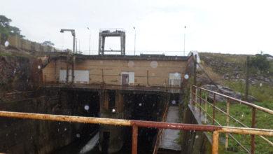Photo of Production d'électricité : EDC garant des quatre barrages réservoirs du Cameroun