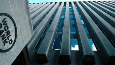 Photo of La Banque mondiale reporte le rapport Doing Business 2021