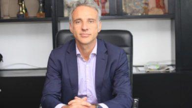 Photo of Paul Biya reconduit Benoit Galichet à la tête de Cimencam