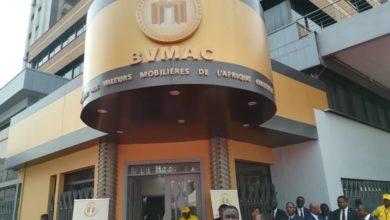 Photo of Bvmac : 10 institutions financières camerounaises entrent en bourse