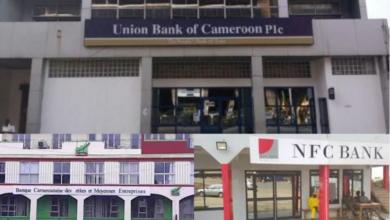 Photo of NFC Bank, UBC et BCPME inquiètent le FMI