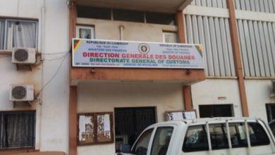Photo of La Douane camerounaise veut mobiliser 76 milliards de recettes pour le mois de septembre
