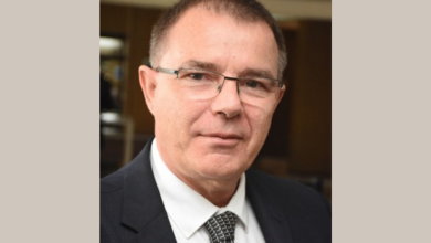 Photo of «Nous avons déjà réglé les factures des fournisseurs locaux à hauteur de 9 milliards Fcfa » Eric Mansuy, DG Eneo