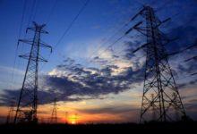 Photo of Fourniture d'électricité : bientôt 225 KV de haute tension entre Abong-Mbang et Yaoundé