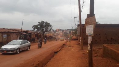 Photo of Yaoundé : 12 milliards pour reconstruire Nkolmesseng
