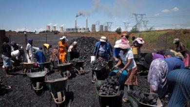 Photo of Financement : La SFI s'attaque au financement des projets charbonniers en Afrique et en Asie