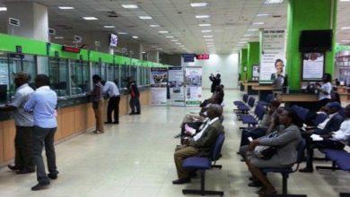 Photo of Classement : le Top 5 des banques les plus prêteuses à l'économie camerounaise