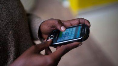 Photo of L'Allemagne débloque 1,96 milliard pour connecter 50 000 camerounais à Internet