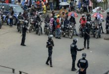 Photo of Journée du 22 septembre : les pertes économiques limitées