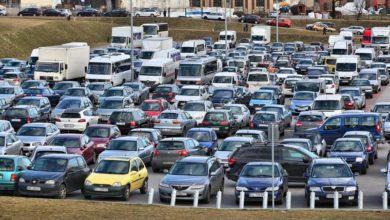Photo of Une nouvelle réglementation de dédouanement de véhicules entre en vigueur