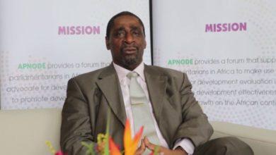 Photo of Lothe consulting, nouveau courtier d'assurance de la Communauté urbaine de Douala