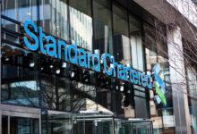 Photo of Criminalité financière : de grandes banques impliquées dans du blanchiment d'argent