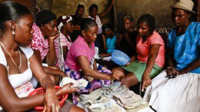 Photo of Bancarisation : les conditions de l'émergence que le Cameroun peine à remplir