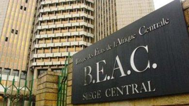 Photo of Marché des titres publics : les Etats de la Cemac se ruent vers les emprunts à long terme