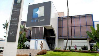 Photo of Financement des PME camerounaises : BGFI Bank ouvre une ligne de 10 milliards FCFA