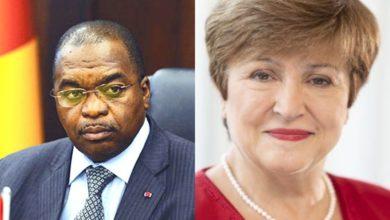 Photo of Les nouvelles exigences du FMI au Cameroun