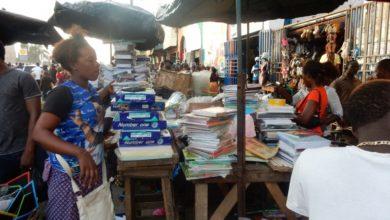 Photo of Education : 600 milliards de FCFA à glaner dans la rentrée scolaire