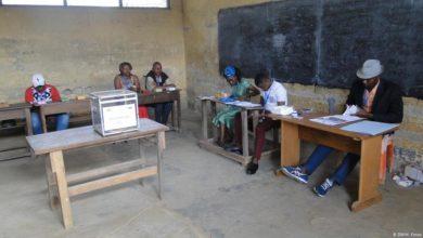 Photo of Élections régionales : 579 millions de FCFA à partager entre les électeurs