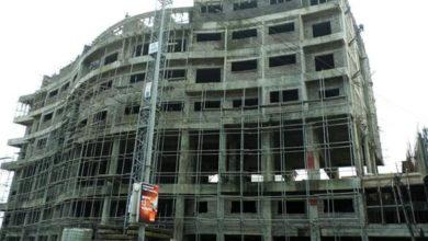 Photo of Le secteur hôtelier camerounais va s'enrichir de 19 nouveaux établissements