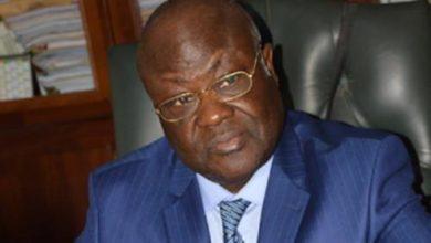 Photo of Marché monétaire : le Cameroun veut lever 35 milliards
