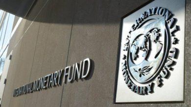 Photo of Covid-19 : le FMI approuve un 2e décaissement de 87 milliards en faveur du Cameroun