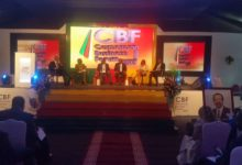 Photo of La 11e édition du Cameroon Business Forum se tient ce 22 octobre