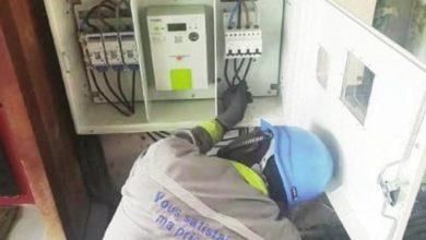 Photo of Electricité : Eneo dans la bataille du redressement