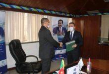Photo of Port de Douala : 16 milliards pour 10 nouveaux magasins
