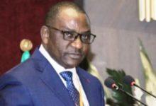 Photo of Cameroun: la douane renforce le contrôle sur l'importation des téléphones et terminaux