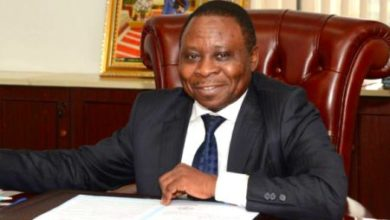 Photo of Le Cameroun veut importer 465 000 tonnes de produits pétroliers au 1er trimestre 2021